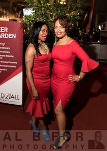 Apr 1, 2017 The Red Ball