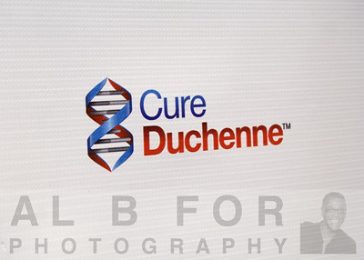 Apr 30, 2016 BLINGO to Cure Duchenne @ The Logan