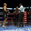 Apr 30, 2016 Fight Night at The Liacouras Center