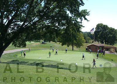 Aug 25, 2015 The First Tee of Greater Philadelphia