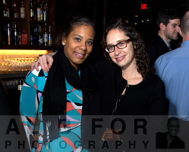 Dec 15, 2014 The Audi FEASTIVAL Holiday Party!