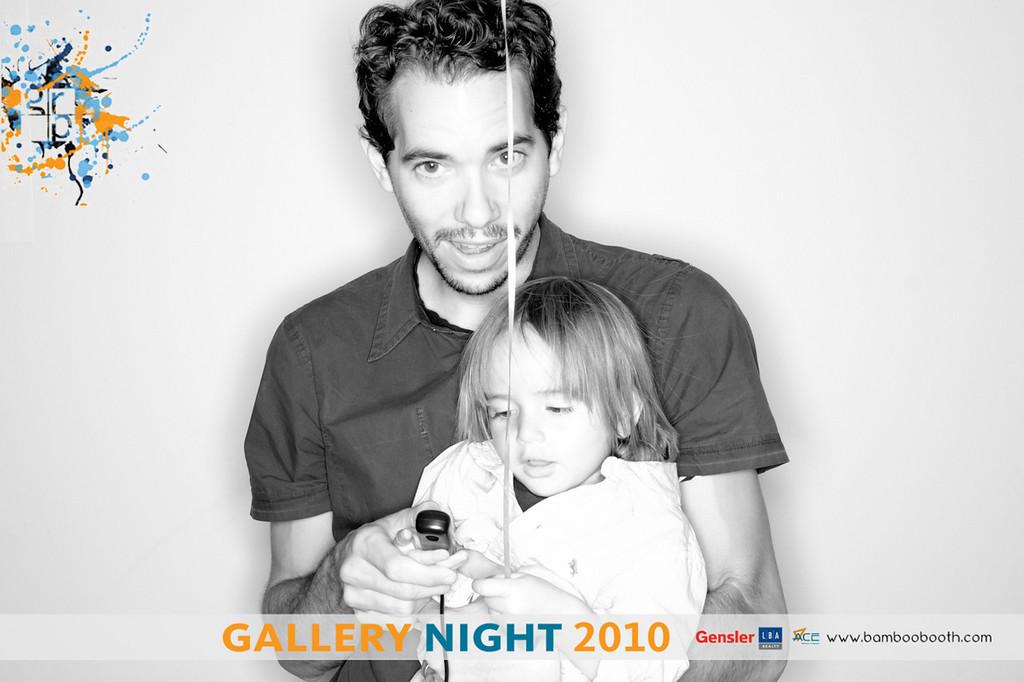 2010_GRPGalleryNight-39
