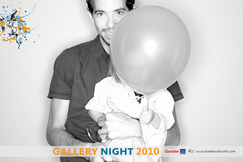2010_GRPGalleryNight-36