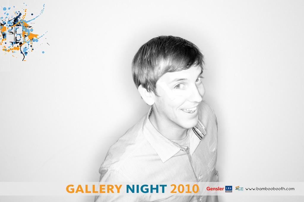 2010_GRPGalleryNight-53