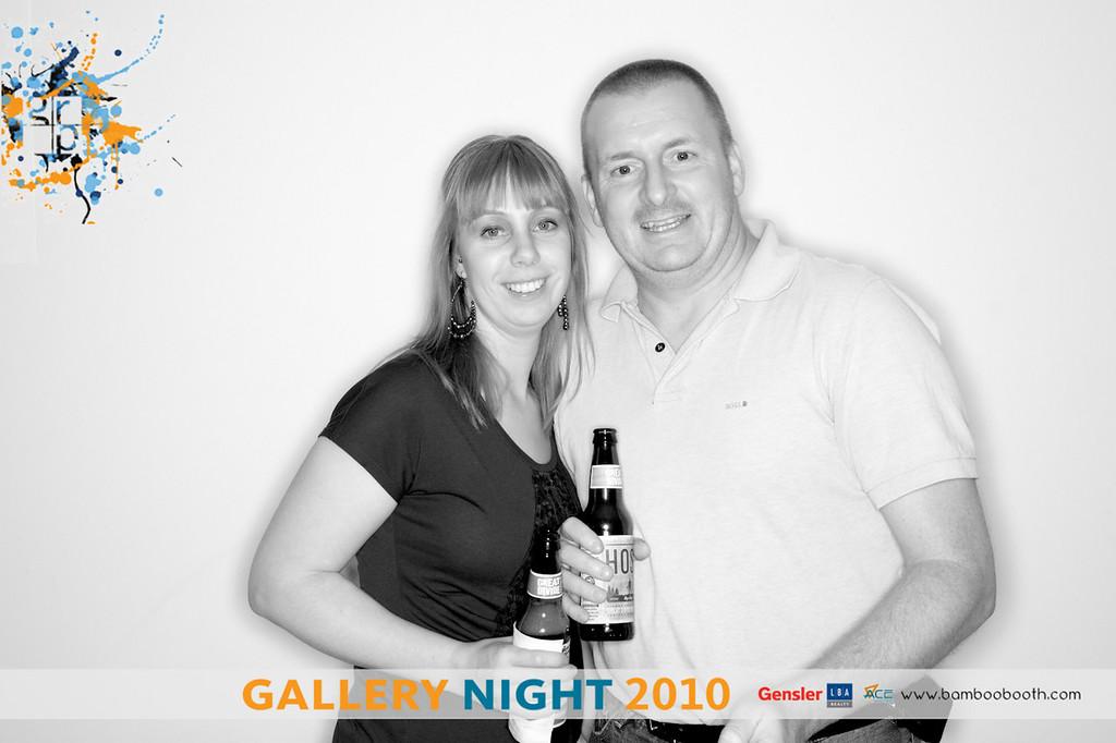 2010_GRPGalleryNight-30