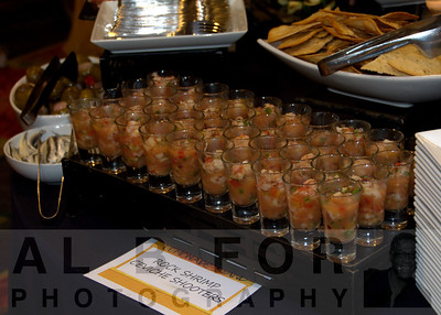 Jan 10, 2015 The 9th Annual Lemon Ball