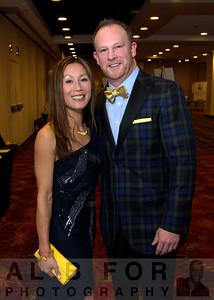 Jan 10, 2015 The 9th Annual Lemon Ball