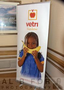 Jan 21, 2015 Garret Snider / Vetri Foundation event at the Rittenhouse Hotel