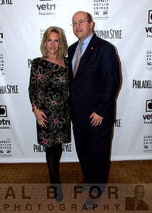 Jan 21, 2015 Garret Snider / Vetri Foundation event at the Rittenhouse Hotel