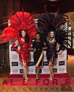 Jun 1, 2016 MenzFit's 9th Annual Celebration, Monte Carlo Night, Vegas Style