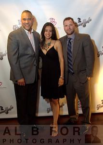 Jun 12, 2014 Being Beautiful Charity Awards Gala 2014