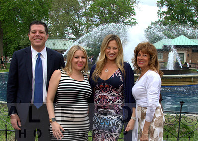 May 15, 2014 The 6th Annual An Evening in Franklin Square