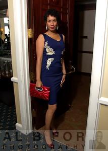 May 17, 2016 Pinnacle Awards 2016 Charity Gala