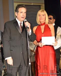 Stevin Singer & Dawn Timmeney