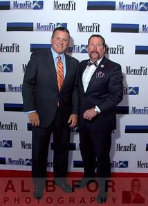 Sep 15, 2015, MenzFit Socks & Scotch Event