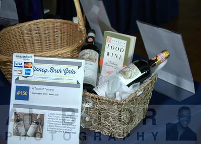 Sep 19, 2015 The 2nd Annual Honey Bash Gala 2015