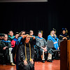 Charles' Commencement_014