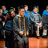 Charles' Commencement_016