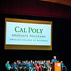 Charles' Commencement_003