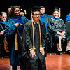 Charles' Commencement_013