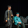 Charles' Commencement_010