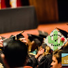Charles' Commencement_002