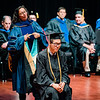 Charles' Commencement_012