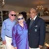 G:\Charlie Rangel Fundraiser Best\1DSC_0052