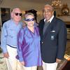 G:\Charlie Rangel Fundraiser Best\1DSC_0053