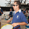 Tall Ship Atlantic Challenge Awards Presentation