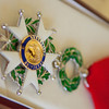 Legion of Honor Medal