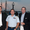 Captains' Reception, June 25th, 2009