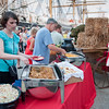 International Tall Ships Soiree