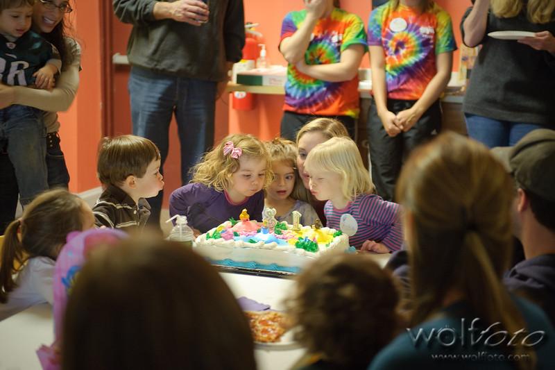20090104 - Charlie's 3rd Birthday_0215