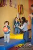 20090104 - Charlie's 3rd Birthday_0165