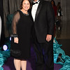 My Hero Gala 2016 Tux & Tennies Chariy Fundraiser @ The Spectrum Center 10-22-16 by Michael Maxwell