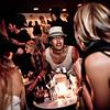 GOFG-09102011-010