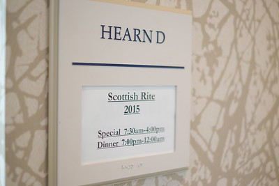 2015-sr-honors10