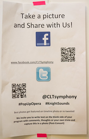 knights-sounds-5