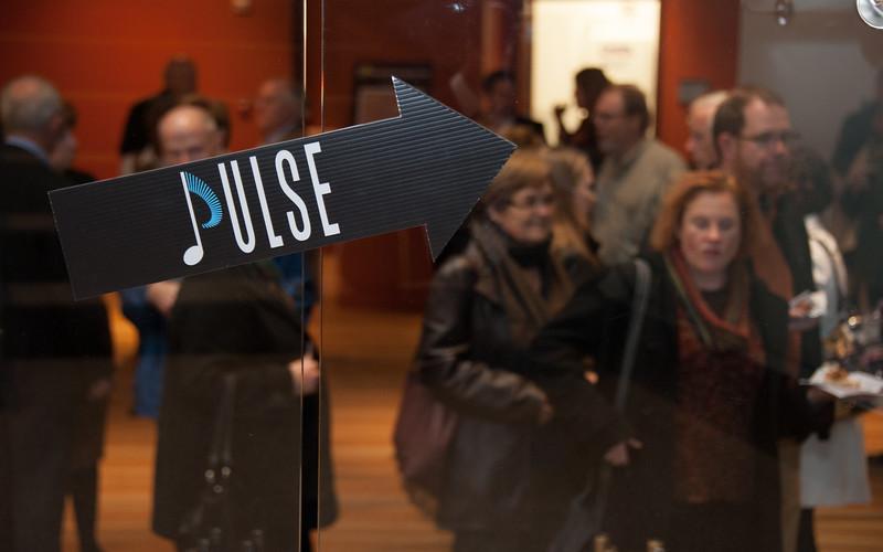 cso-pulse-2013-10-10