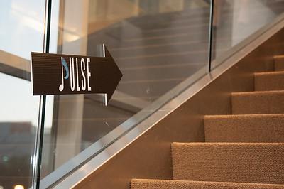 cso-pulse-2013-10-15