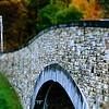 Monticello Hike