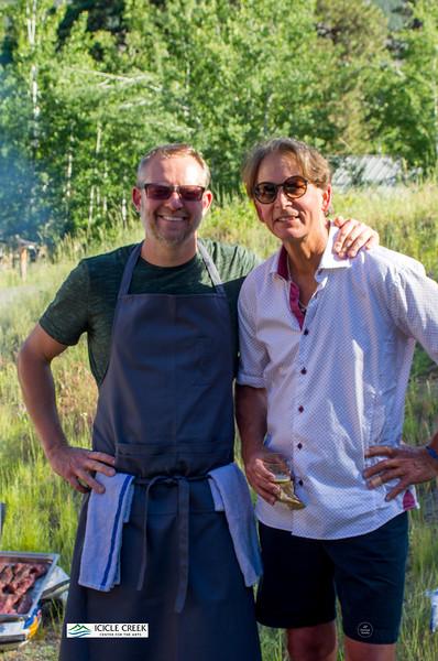 Chef Fest 2016 -7012