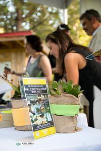 Chef Fest 2016 -7044