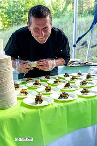 Chef Fest 2016 -7032