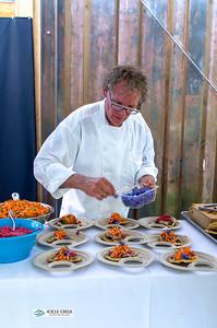Chef Fest 2016 -7036