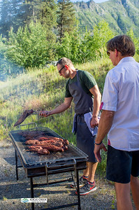 Chef Fest 2016 -7017