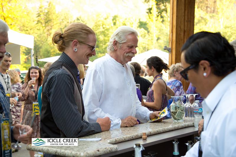 Chef Fest 2016 -7025