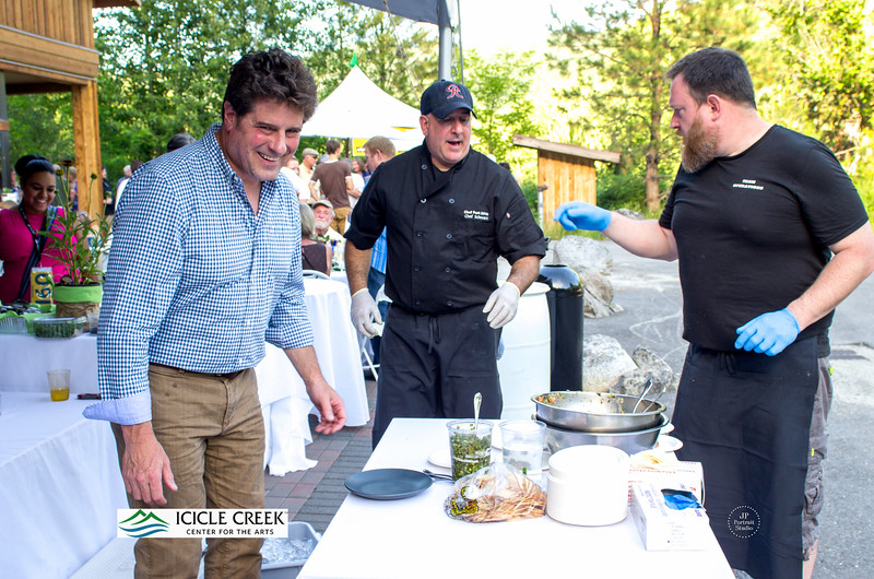 Chef Fest 2016 -7027
