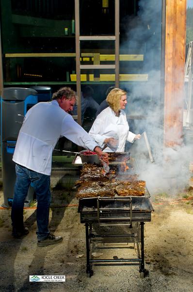 Chef Fest 2016 -7014